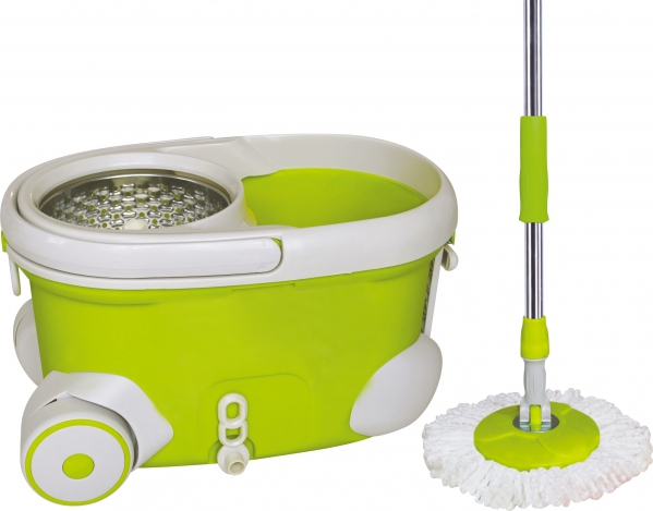 Spin Mop Sm 07 House Cleanning Product